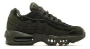Nike Air Max 95 307960-303 Groen-38