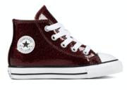 Converse All Stars Kids 761944C Glitter-21