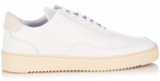Filling Pieces Low Mondo Ripple Nardo White / Off White-44
