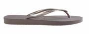 Havaianas Slipper Slim 4000030.5178.F22 Grijs-35/36