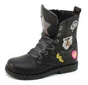 Shoesme DE8W095 Zwart SHO77