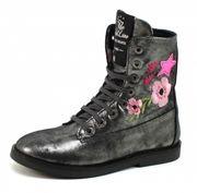 Shoesme SI8W076 Zilver SHO74