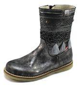 Shoesme CR7W105 laars Zilver SHO38
