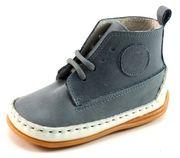 Bardossa Stone-flex Jeans BAR51x