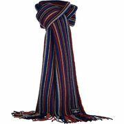 State of Art heren sjaal