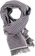 Van Gils heren shawl