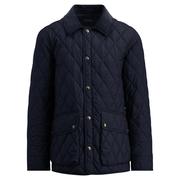 Polo Ralph Lauren heren jas