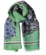 I love my moment dames shawl