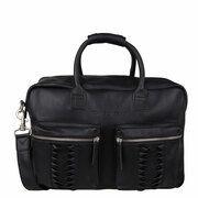 Cowboysbag dames tas
