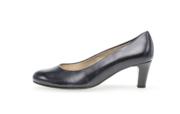 Gabor dames schoen