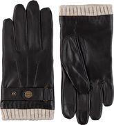 Profuomo heren leren handschoenen
