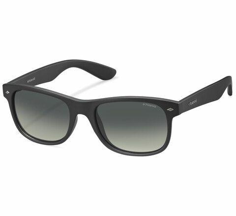 Polaroid Sunglasses PLD1015