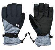 Quicksilver Mission Glove
