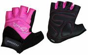 Rogelli Cycling Gloves Dolce