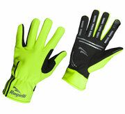 Rogelli Angoon Winter Gloves