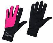 Rogelli Touch Running Gloves Ladies