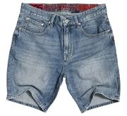 Superdry Conor Taper short