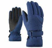 Ziener Konny AS Lady Glove