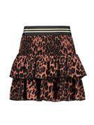 Dress Like Flo Dress Like Flo F008-5711