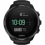 Spartan Sport Wrist HR Horloge