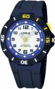 Lorus Horloge Young R2317HX9