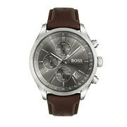 Hugo Boss Grand Prix HB1513476 Chrono