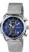 Breil Herenhorloge 'Beaubourg' Chronograaf TW1529