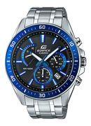 Casio Edifice Chronograaf EFR-552D-1A2VUEF