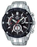 Casio Edifice EFR-559DB-1AVUEF Watch