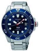 Seiko Prospex Horloge - SNE435P1