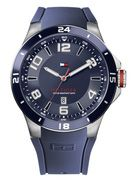 Tommy Hilfiger Blake TH1790862