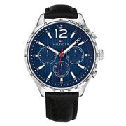 Tommy Hilfiger Gavin TH1791468 Horloge 46mm