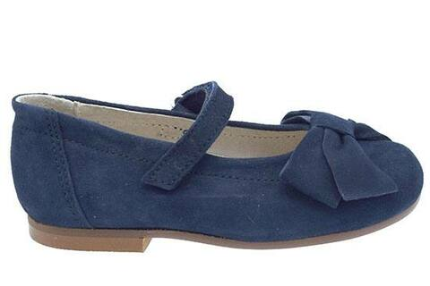 clic! CL8470 blauw