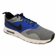 Blauwe Nike Sneakers Air Max Tavas