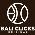 Baliclicksoriginal