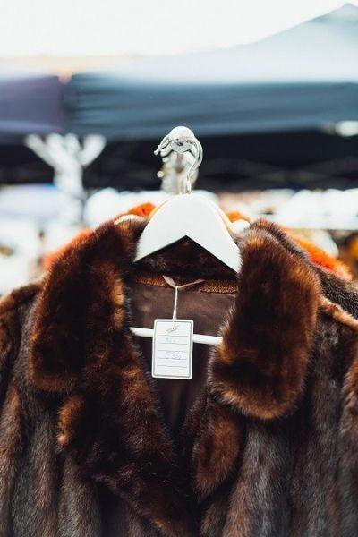 Dé winterjassen trends van het moment