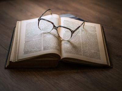 Wil jij je eigen boek uitgeven? Hier zijn drie handige tips!