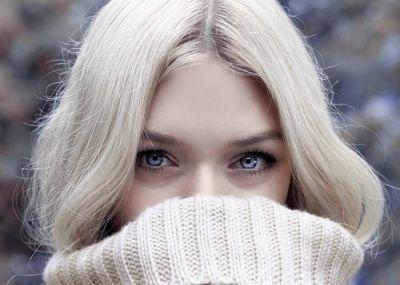 5 winterbasics die iedereen moet hebben