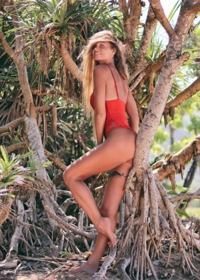 Badpak, tankini of bikini: Wat past bij jouw figuur?