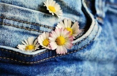 De leukste, niet-zo-standaard jeans van nu