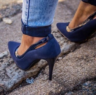 Winactie bij Bronx Shoes!