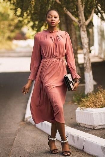 Bruiloft outfits: dit is wat jij als gast aan wilt trekken!