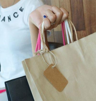 Budget shopping tips waar je echt iets aan hebt