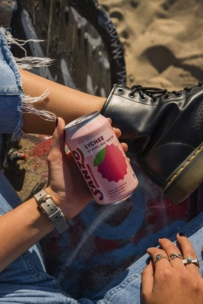 Festival boots: onze tips