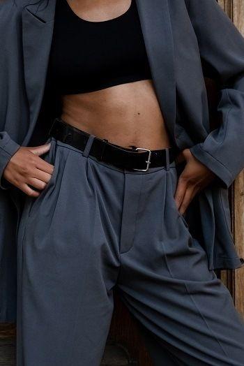 Koopgids voor pantalon dames