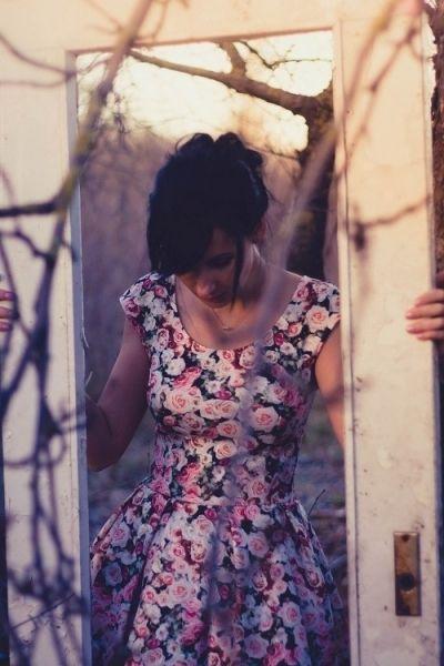 15X Mooie dresses voor de lente!