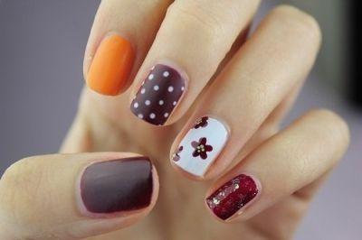 Welke nagellak kleur past bij jouw sterrenbeeld?
