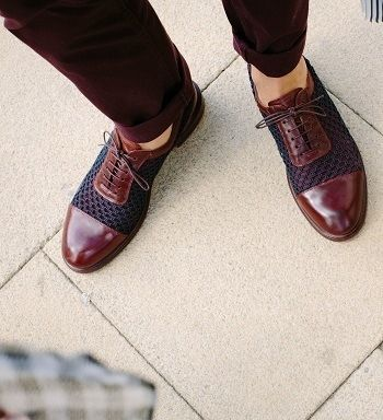 Nette schoenen: de trends voor deze winter!