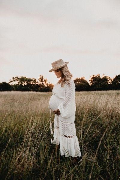 Zwangerschapskleding voor jou: 6 style tips