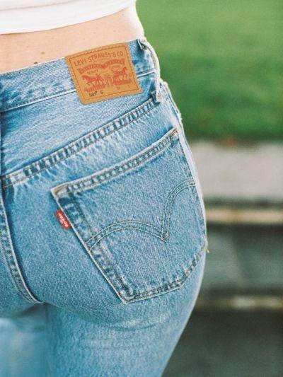Skinny jeans: Hét fashion item dat niet mag missen in de garderobe van een vrouw